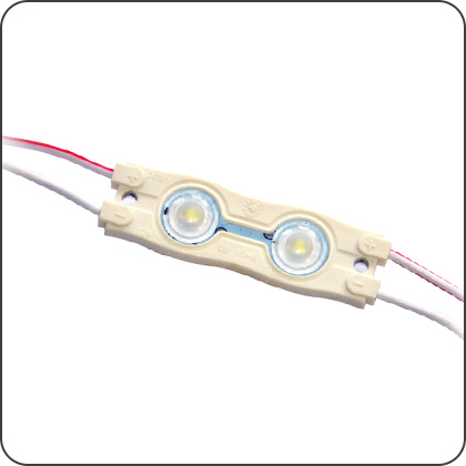WLM-LED-ABS-12V-053016-2835-2