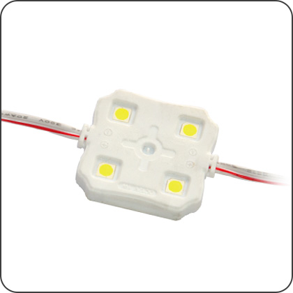 WLM-LED-ABS-12V-036036-5050-4