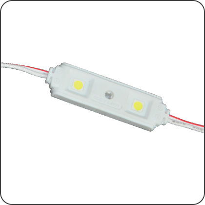 WLM-LED-ABS-12V-048015-5050-2