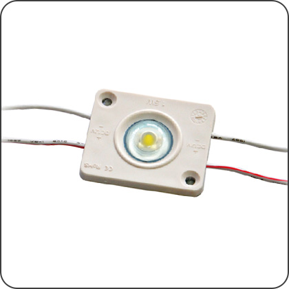 WLM-LED-ABS-12V-430036-5050-1
