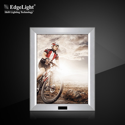 AF2A-M1/M2 Mirror Type Light Box