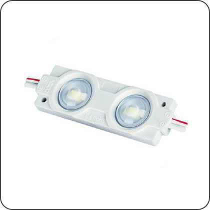 WLM-LED-ABS-12V-054018-2835-2