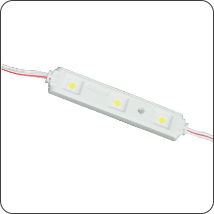 WLM-LED-ABS-12V-078015-5050-3