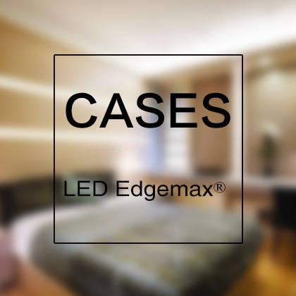 Edgemax® Family Cases