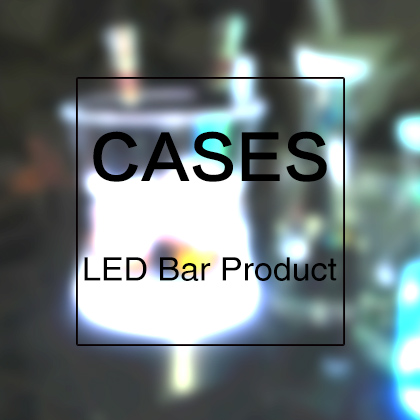 Night Bar Product Cases