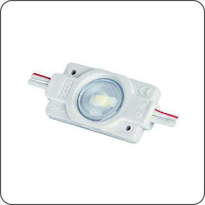 WLM-LED-ABS-12V-030018-2835-1
