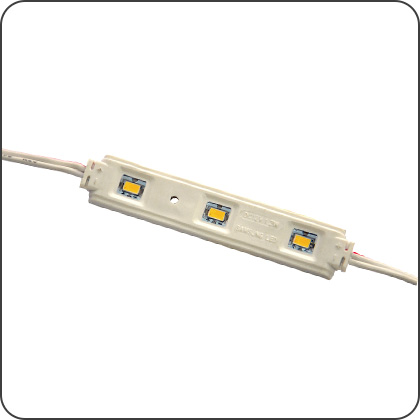WLM-LED-ABS-12V-078015-5630-3