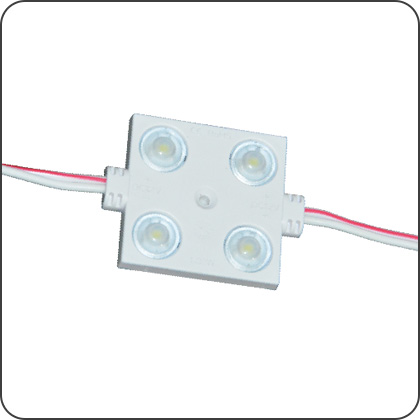 WLM-LED-ABS-12V-046036-2835-4